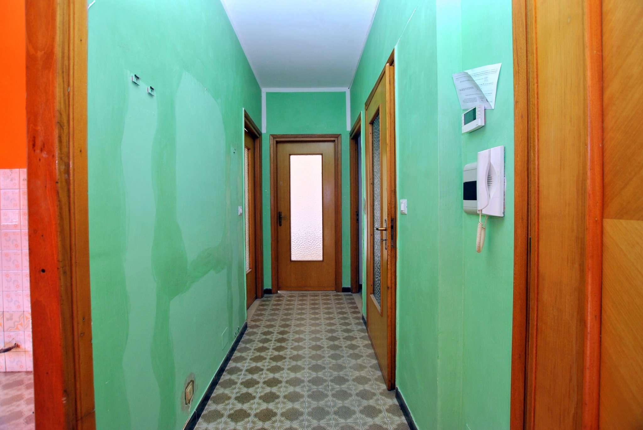 Affittasi Appartamento a Villar Focchiardo