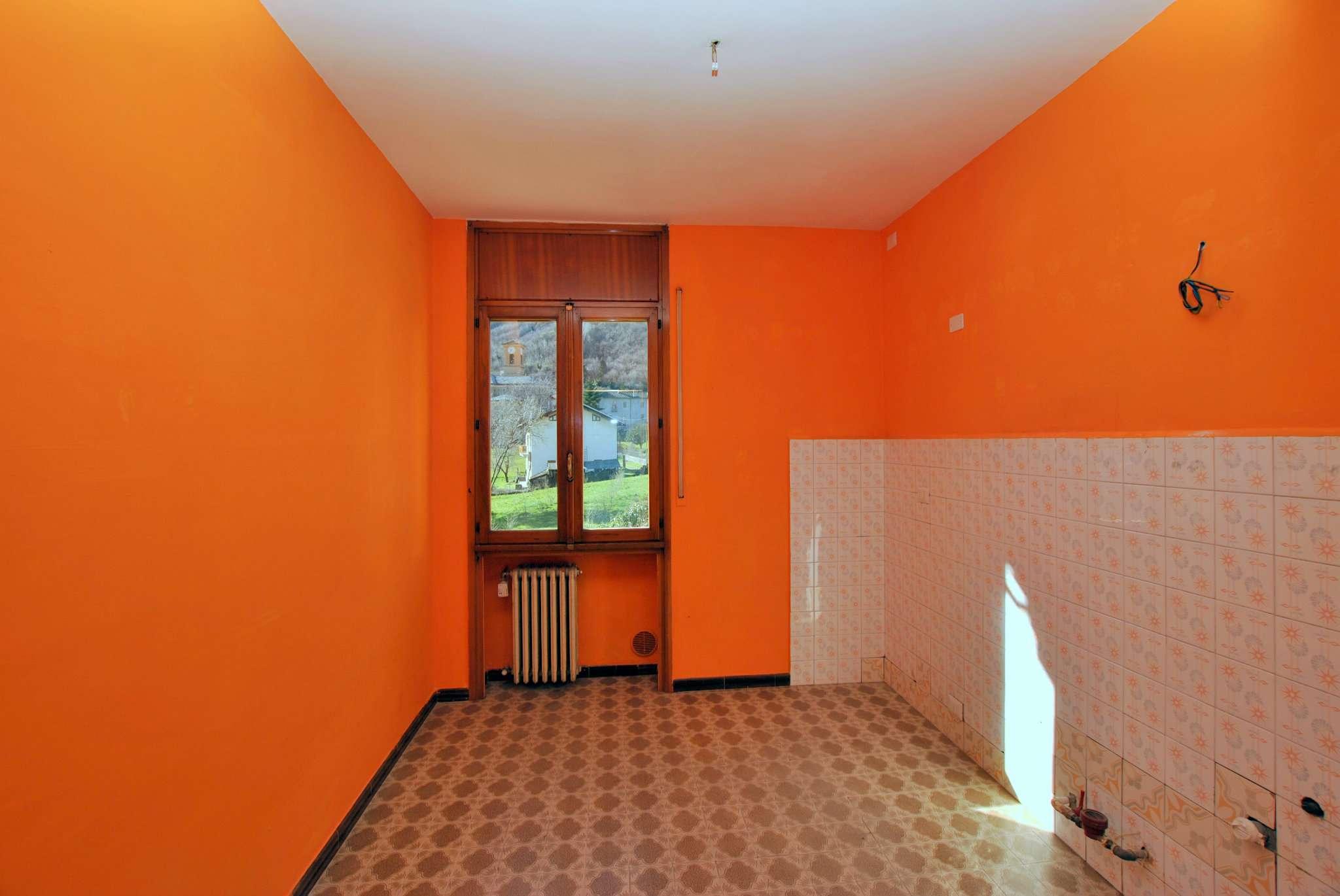 Affittasi a Villar Focchiardo Appartamento