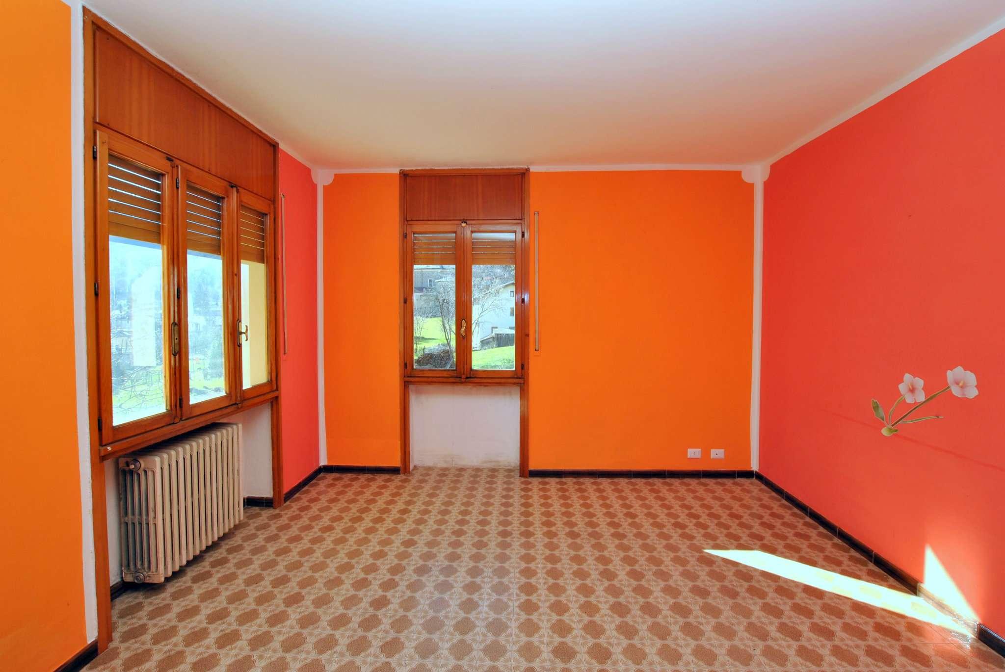 Appartamento Villar Focchiardo