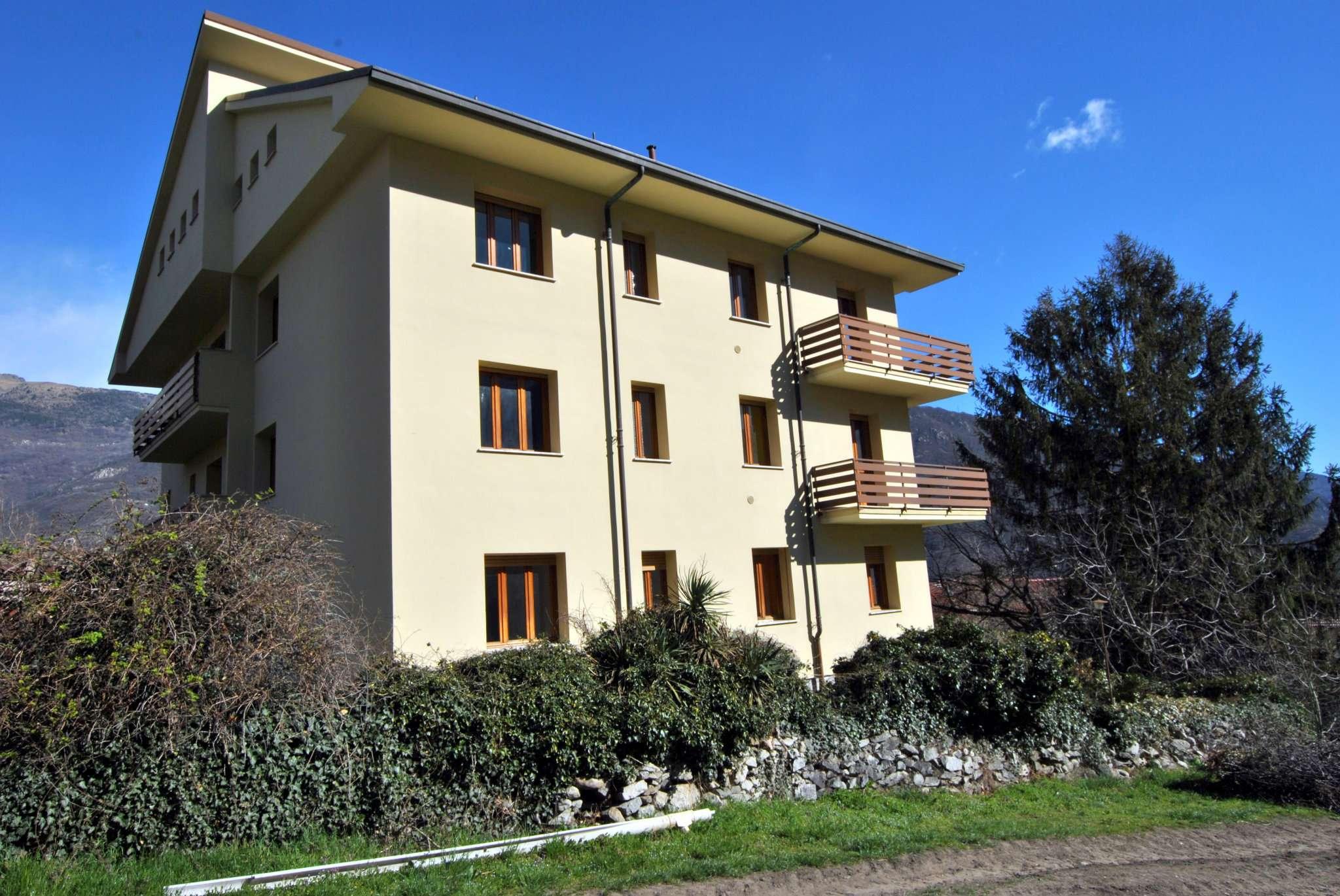 Quadrilocale a Villar Focchiardo in Affitto - 4+4