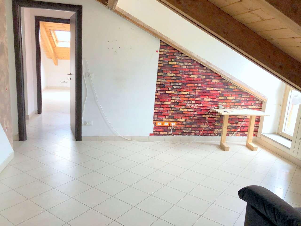 Appartamento in vendita a Chiusa di San Michele, 3 locali, prezzo € 54.000 | CambioCasa.it