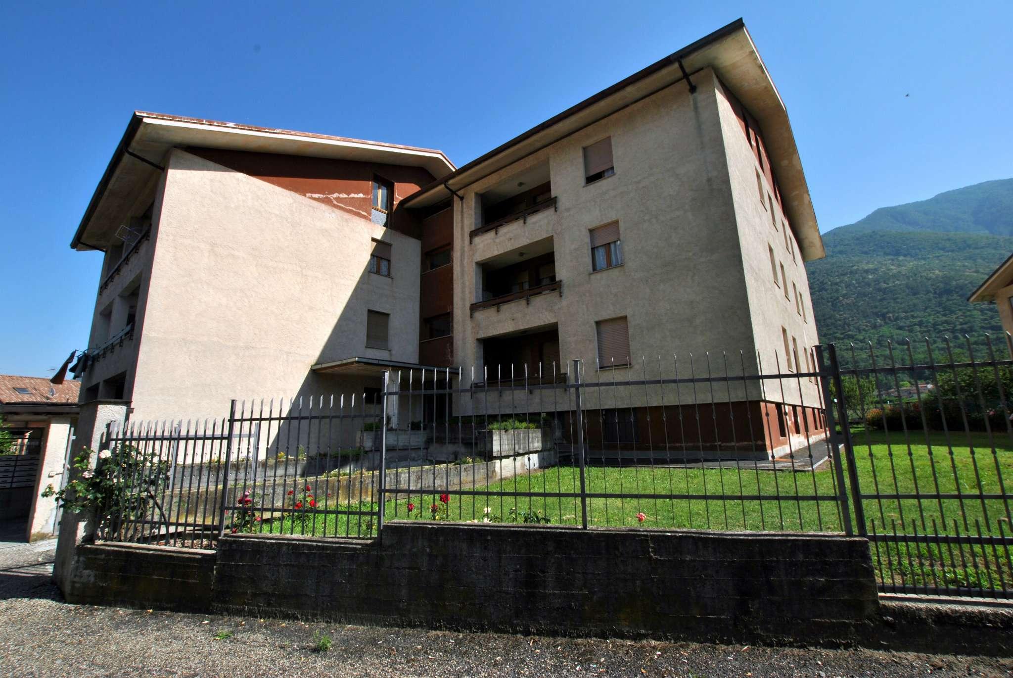Appartamento in affitto a Villar Focchiardo, 2 locali, prezzo € 300 | PortaleAgenzieImmobiliari.it