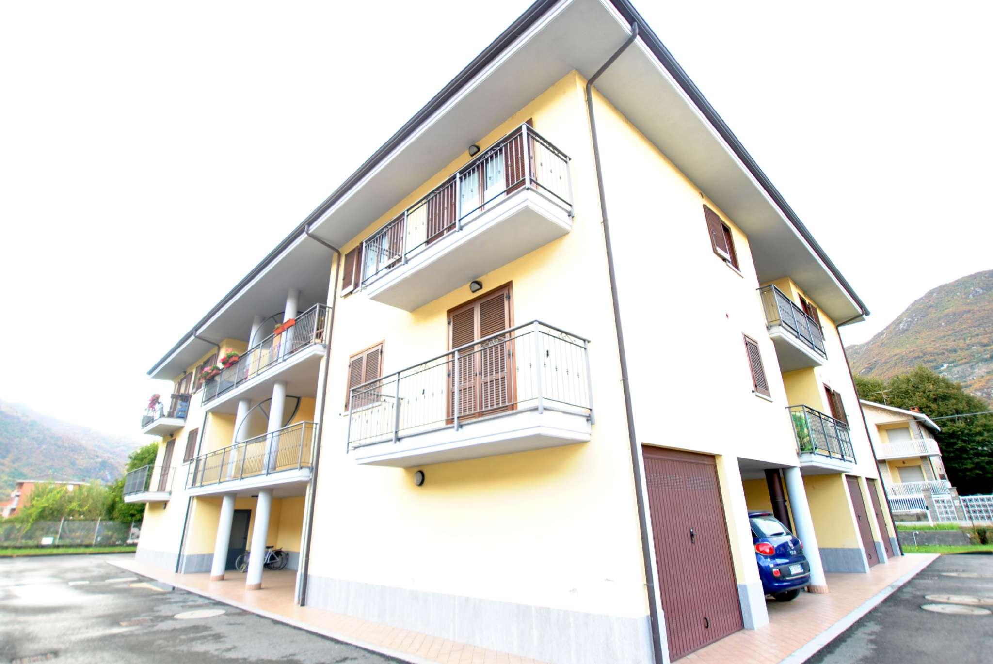 Appartamento in affitto a Sant'Antonino di Susa, 3 locali, prezzo € 520 | PortaleAgenzieImmobiliari.it
