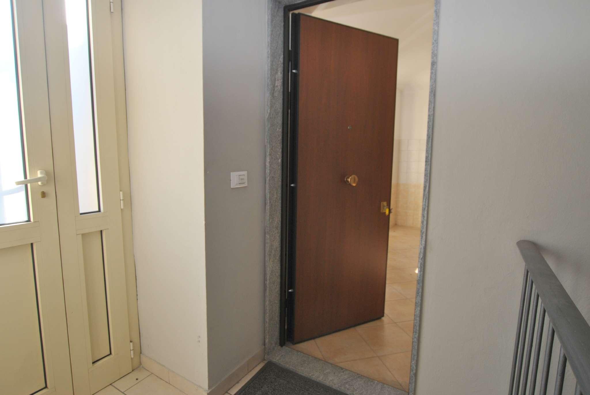 Appartamento in vendita a Chiusa di San Michele, 3 locali, prezzo € 29.500 | CambioCasa.it