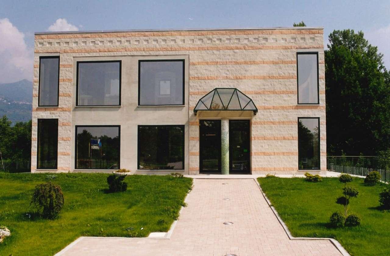 Capannone in affitto a Villar Dora, 3 locali, prezzo € 2.500 | PortaleAgenzieImmobiliari.it
