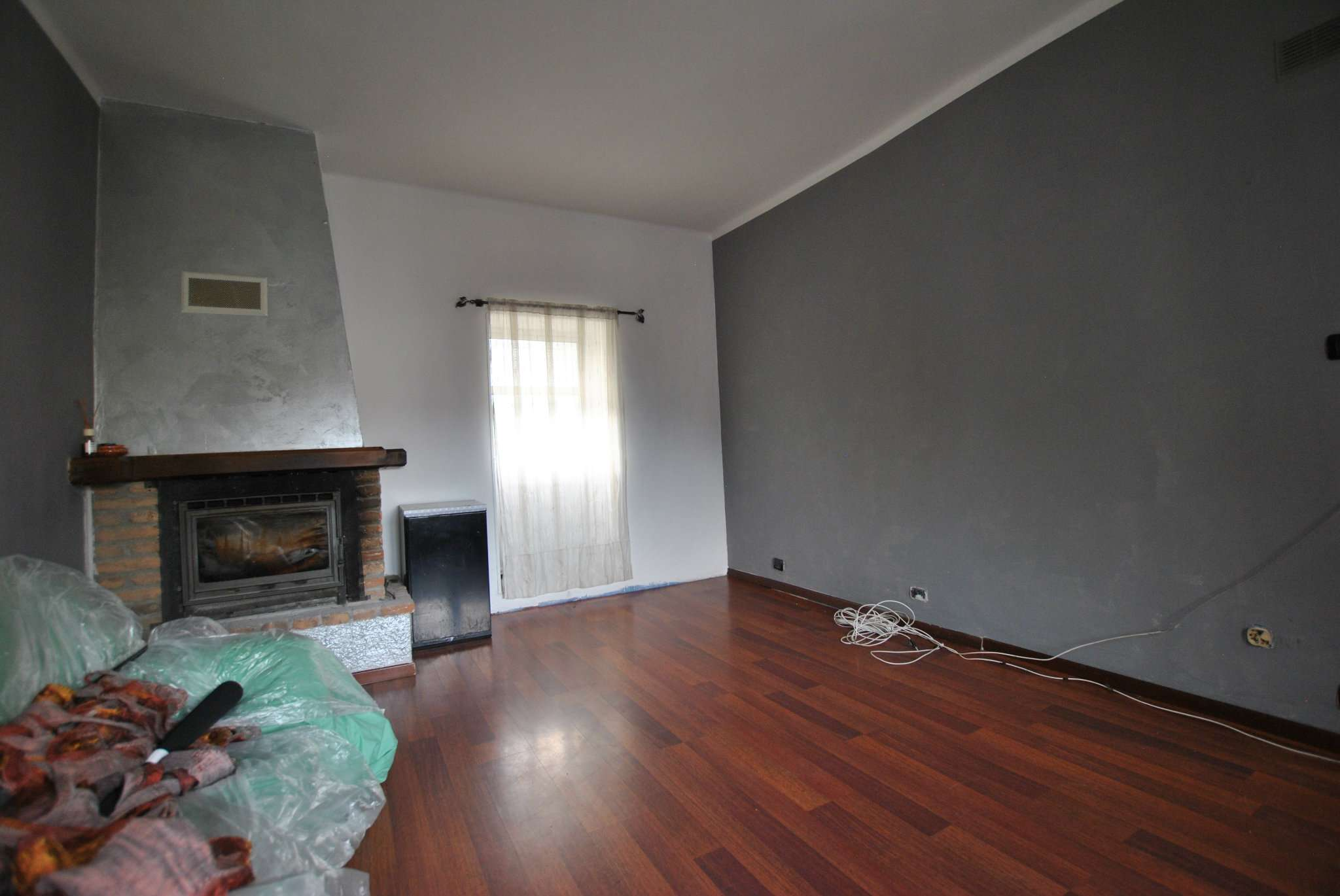 Appartamento in vendita a Mompantero, 3 locali, prezzo € 65.000   PortaleAgenzieImmobiliari.it