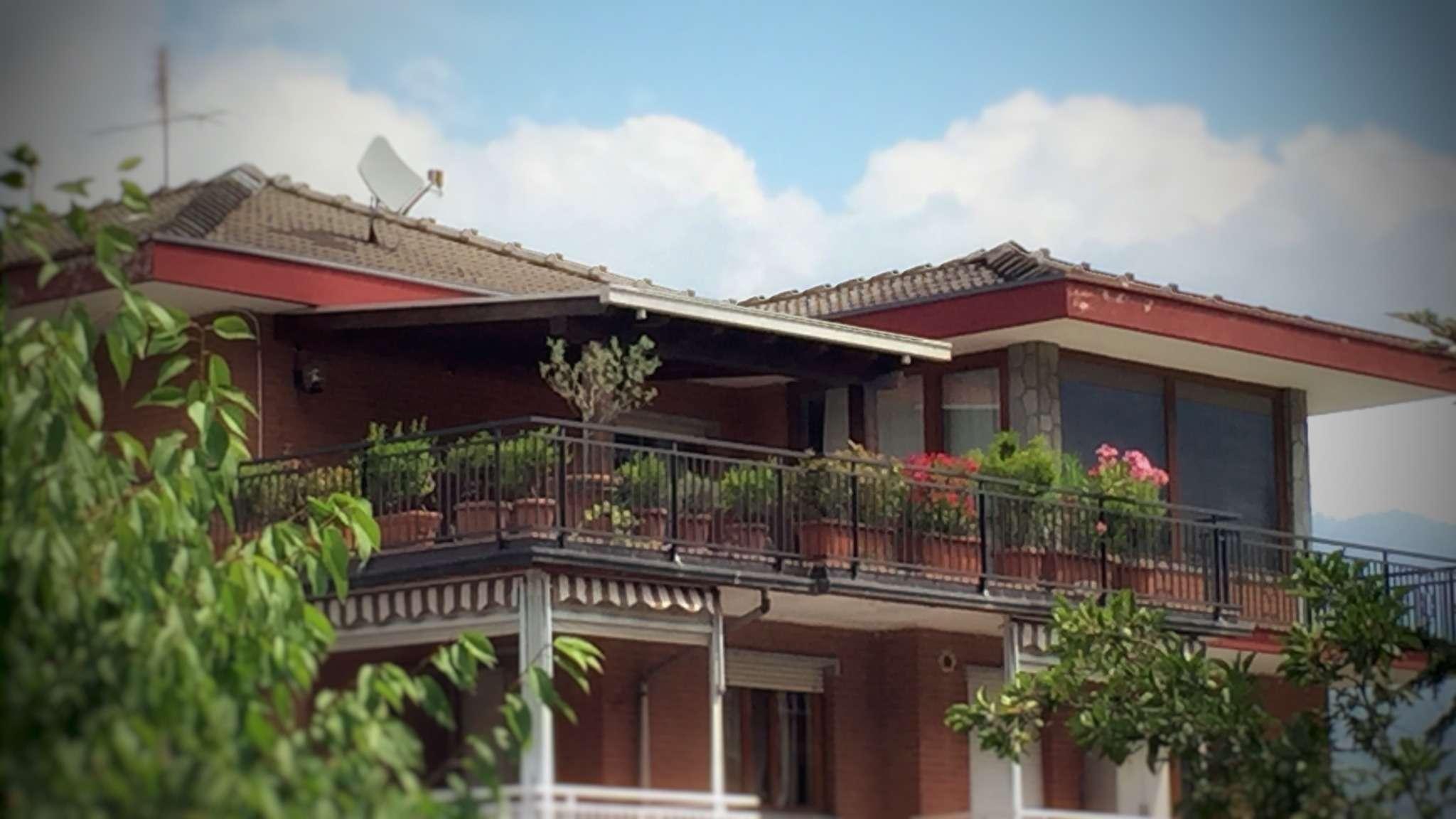 Appartamento in vendita a Sant'Antonino di Susa, 5 locali, prezzo € 160.000   CambioCasa.it