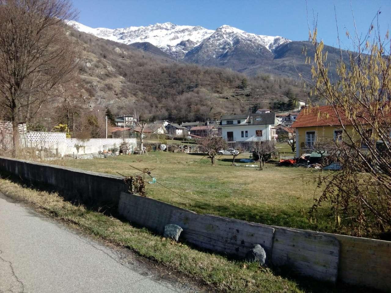 Rustico / Casale in vendita a Chianocco, 4 locali, prezzo € 83.000 | PortaleAgenzieImmobiliari.it