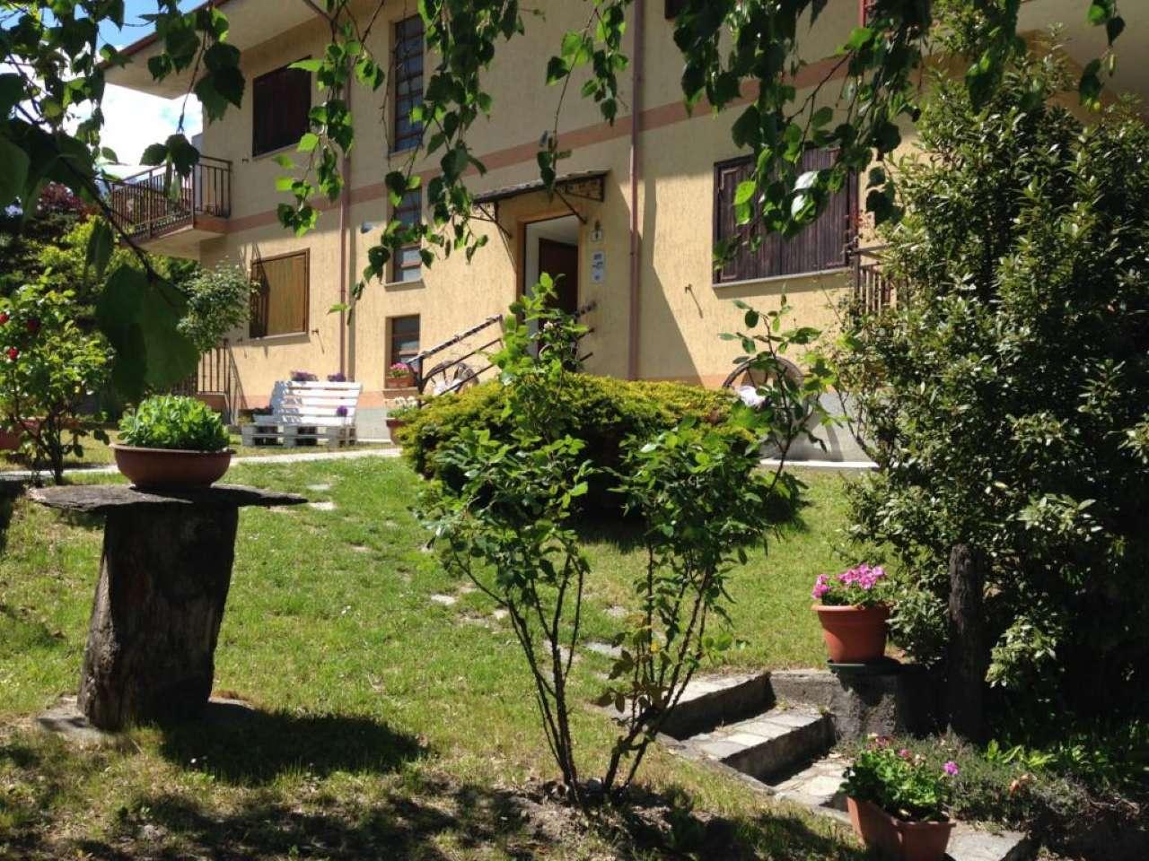 Appartamento in vendita a Gravere, 9999 locali, prezzo € 179.000 | CambioCasa.it