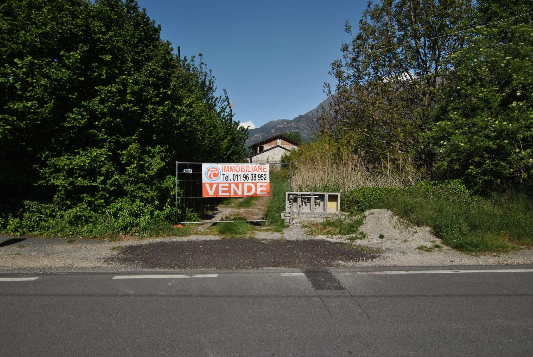 Villa Bifamiliare in vendita a San Didero, 5 locali, prezzo € 255.000 | PortaleAgenzieImmobiliari.it