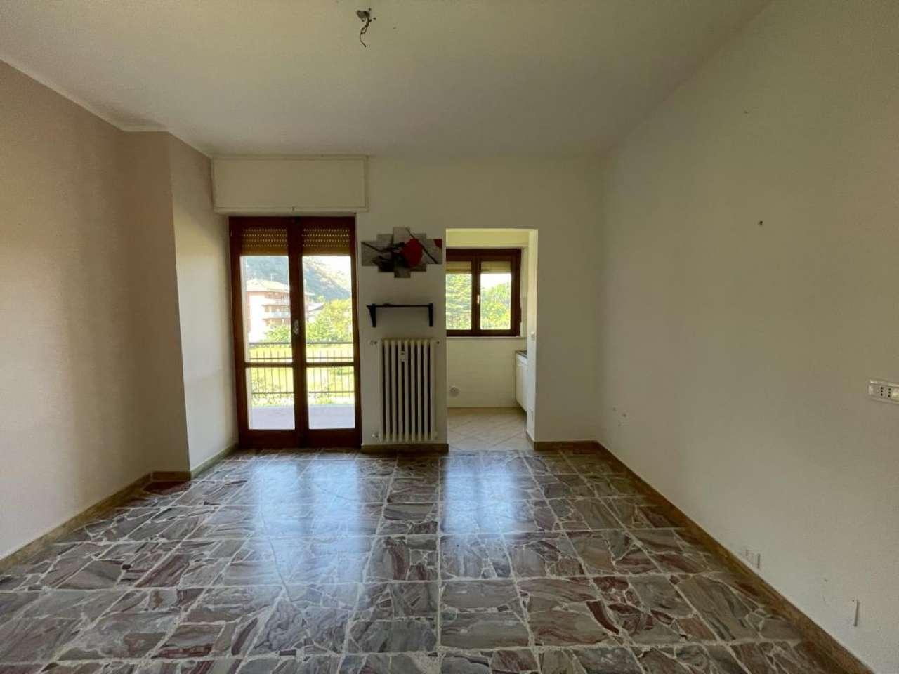 Appartamento in affitto a Sant'Antonino di Susa, 3 locali, prezzo € 370 | PortaleAgenzieImmobiliari.it