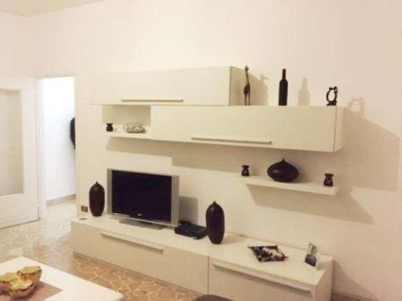 Appartamento in vendita a Gerenzano, 2 locali, prezzo € 70.000 | CambioCasa.it