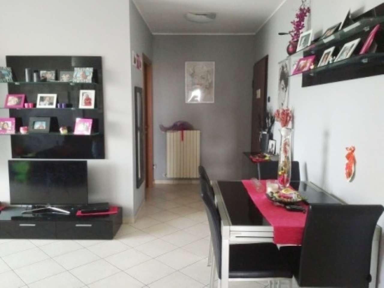 Appartamento in vendita a Limido Comasco, 3 locali, prezzo € 169.000 | PortaleAgenzieImmobiliari.it