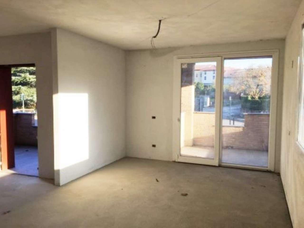 Appartamento in vendita a Mozzate, 3 locali, prezzo € 215.000 | CambioCasa.it