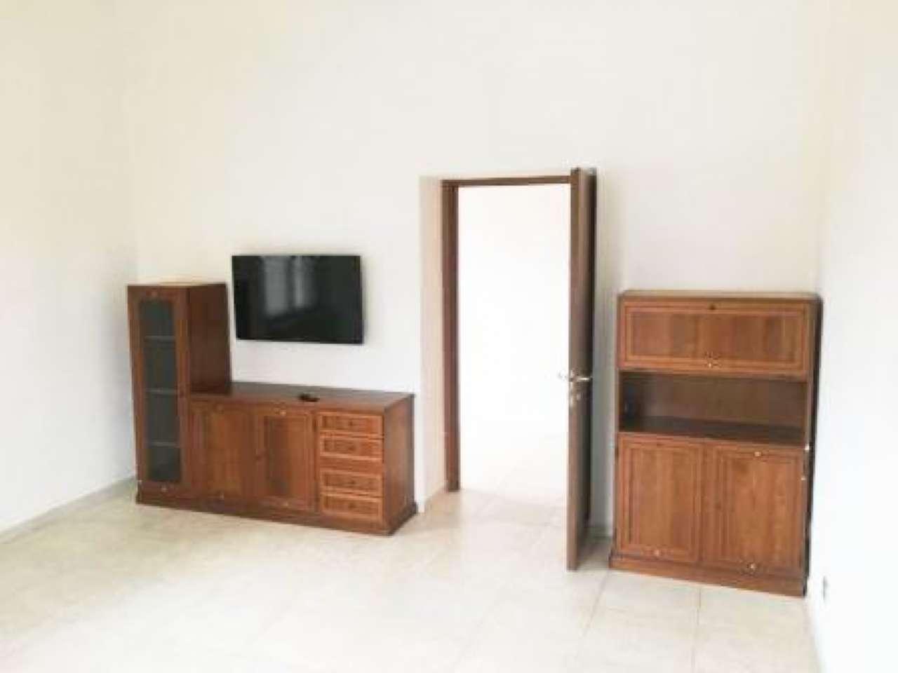 Appartamento in vendita a Gerenzano, 3 locali, prezzo € 115.000 | CambioCasa.it