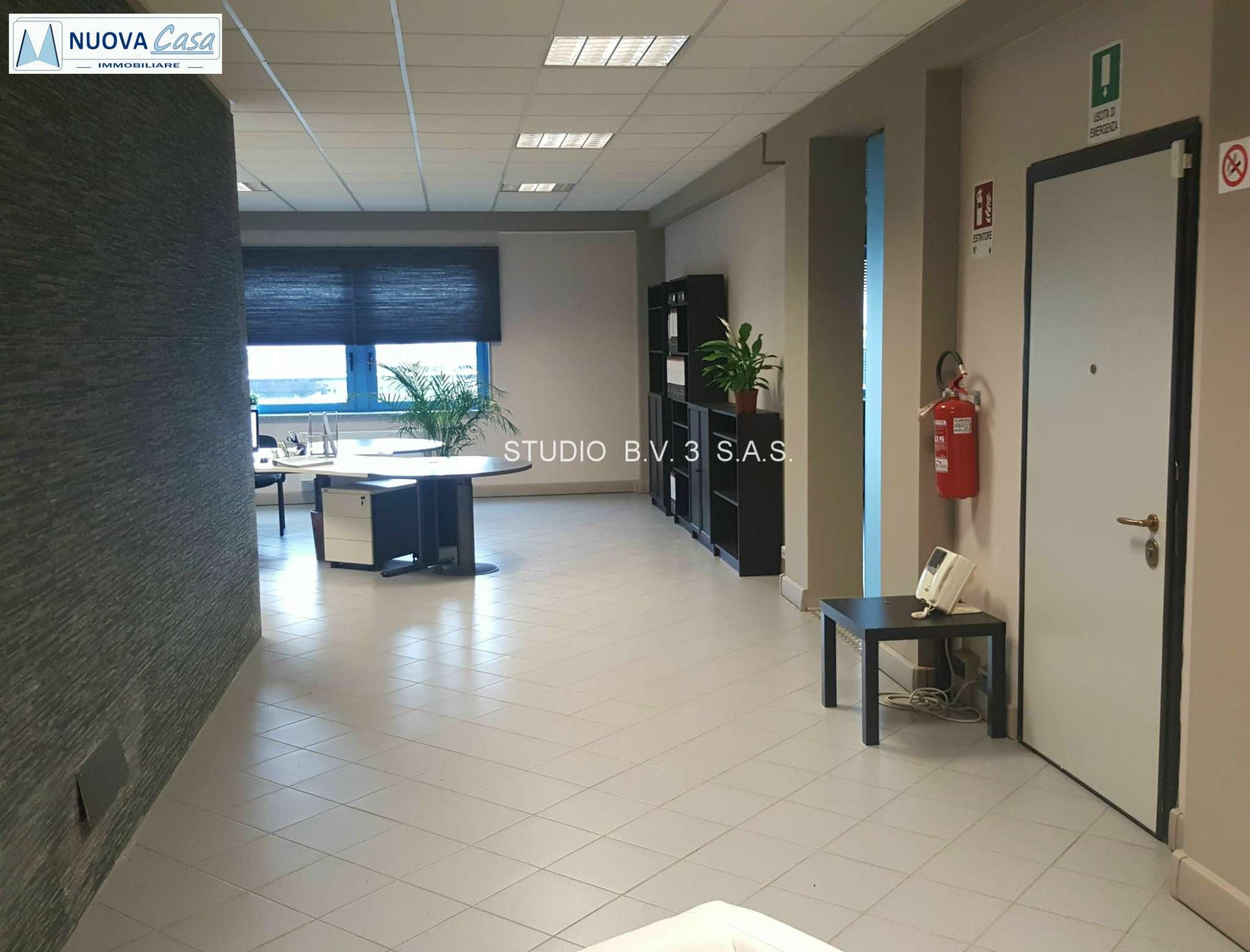 Ufficio Casa Alpignano : Ufficio studio alpignano vendita u ac mq riscaldamento