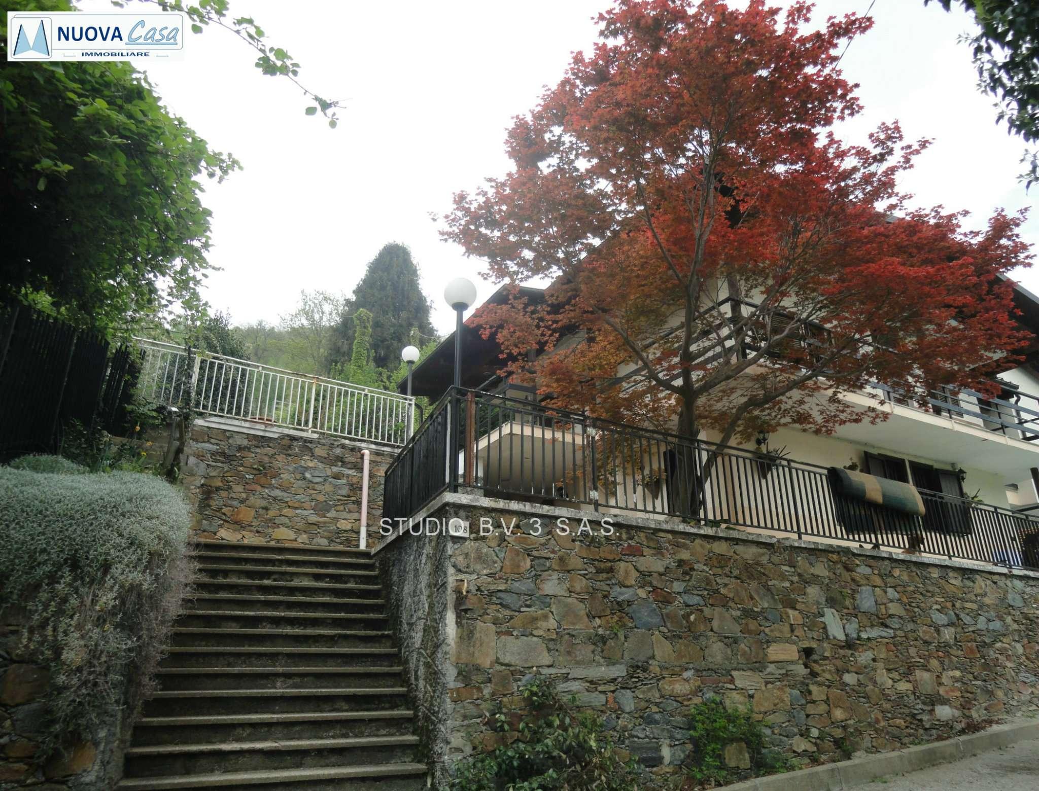 Casa Indipendente in ottime condizioni in vendita Rif. 6910023