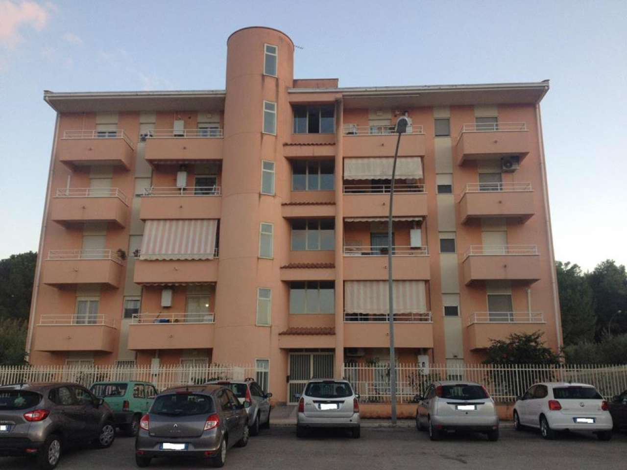 Appartamento ristrutturato in vendita Rif. 5262506