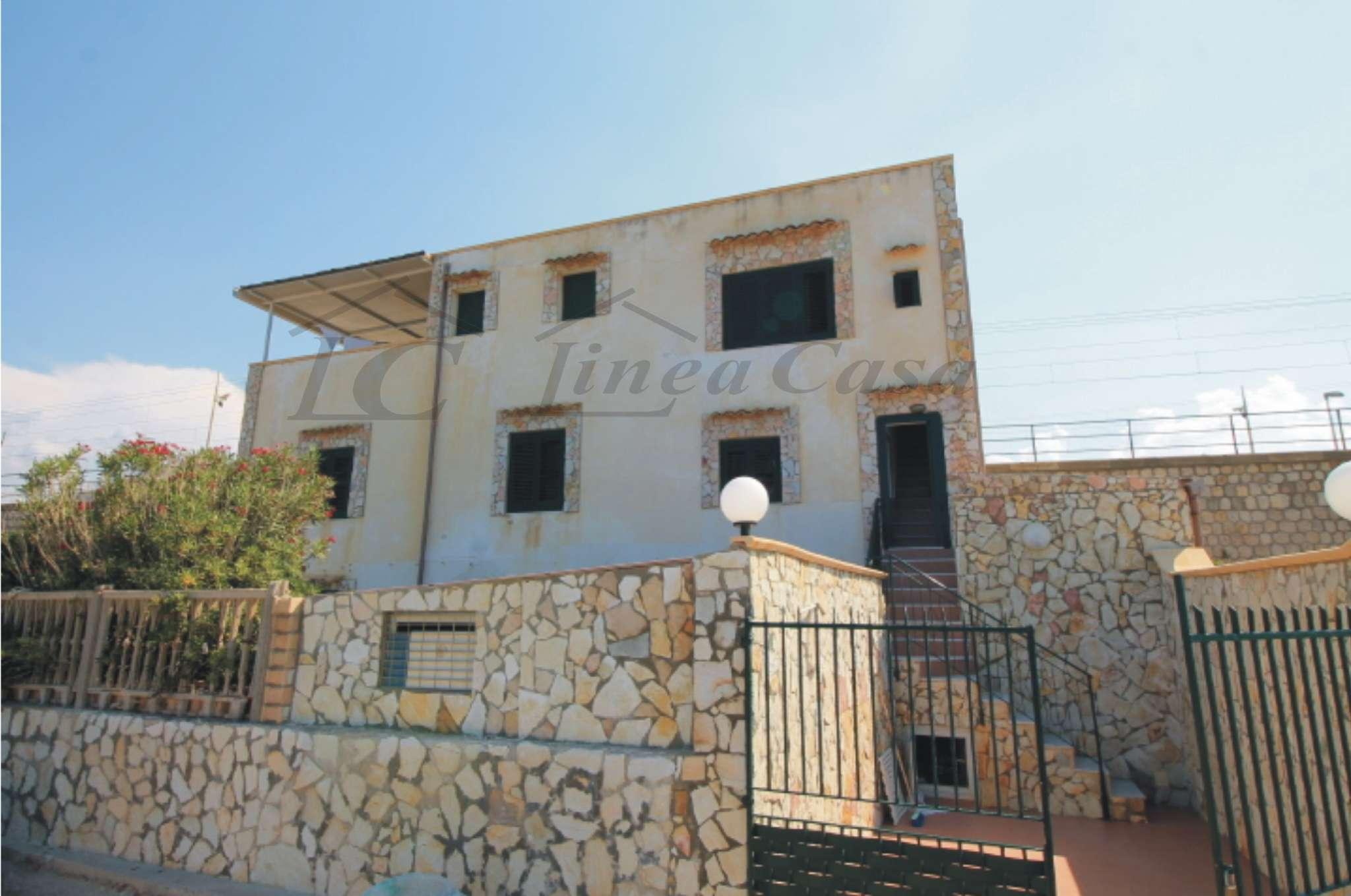 Appartamento in vendita a Altavilla Milicia, 2 locali, prezzo € 75.000 | PortaleAgenzieImmobiliari.it