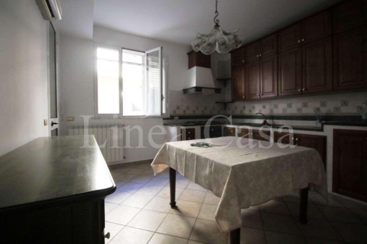 Appartamento in affitto Rif. 9291975