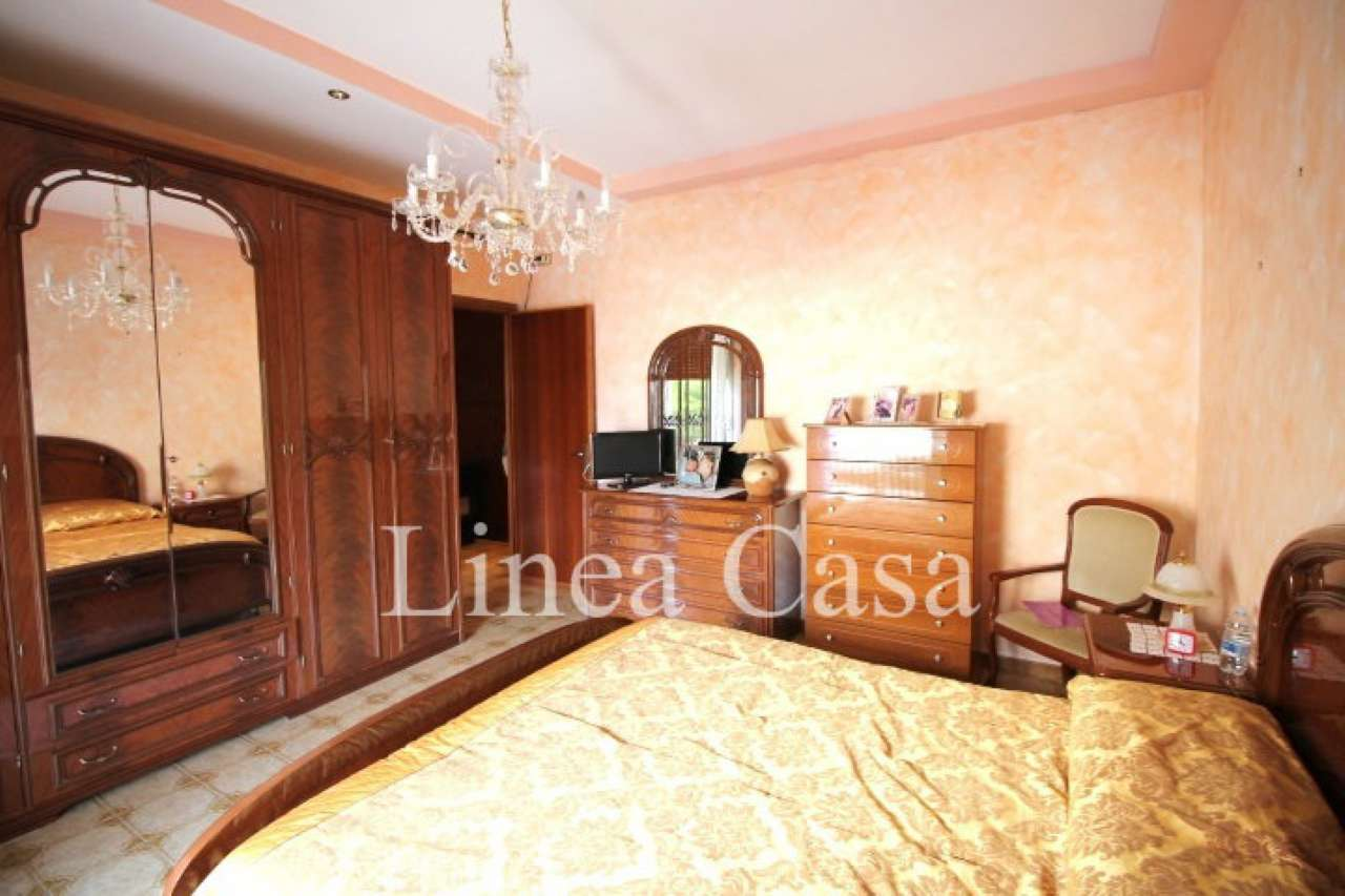 Appartamento in vendita a Altavilla Milicia, 6 locali, prezzo € 80.000 | PortaleAgenzieImmobiliari.it