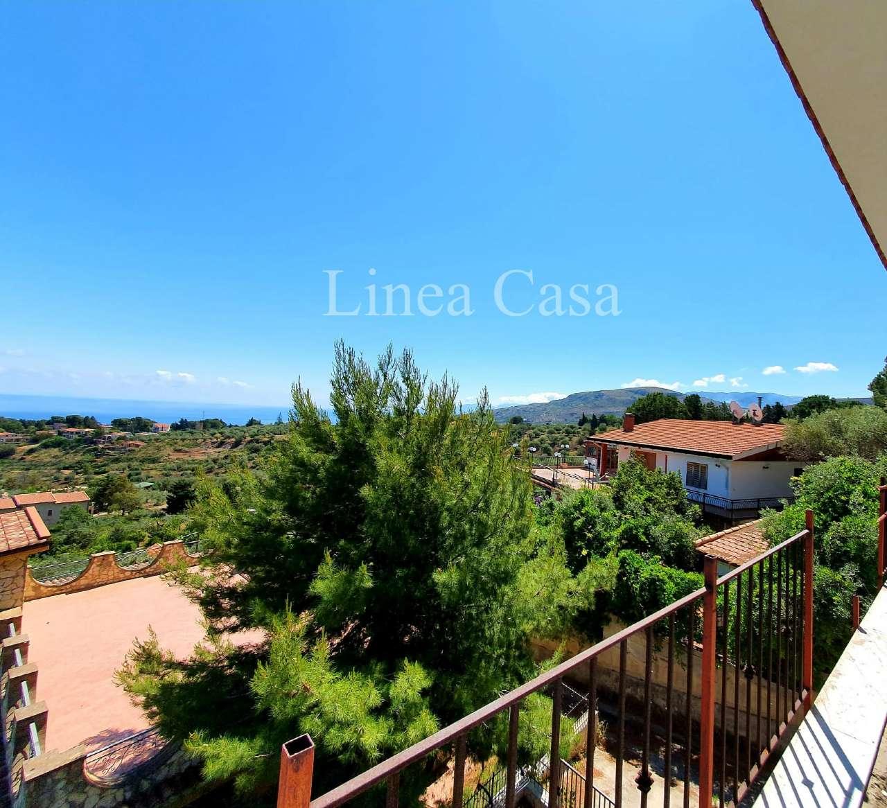 Appartamento in vendita a Trabia, 4 locali, prezzo € 70.000 | PortaleAgenzieImmobiliari.it