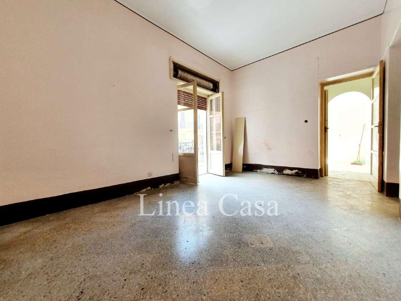 Appartamento in vendita a Altavilla Milicia, 3 locali, prezzo € 55.000 | PortaleAgenzieImmobiliari.it
