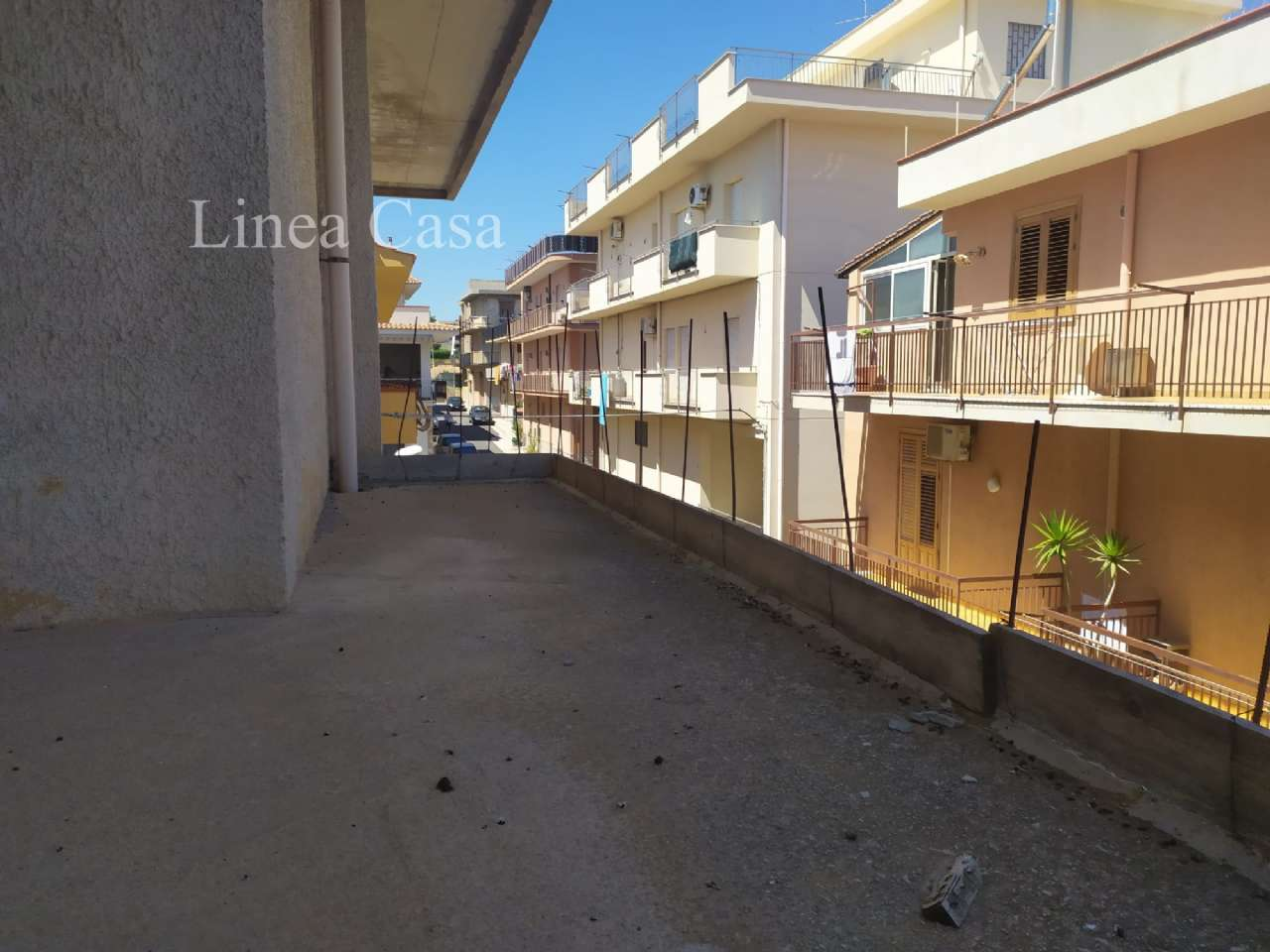 Appartamento in vendita a Casteldaccia, 3 locali, prezzo € 60.000   PortaleAgenzieImmobiliari.it