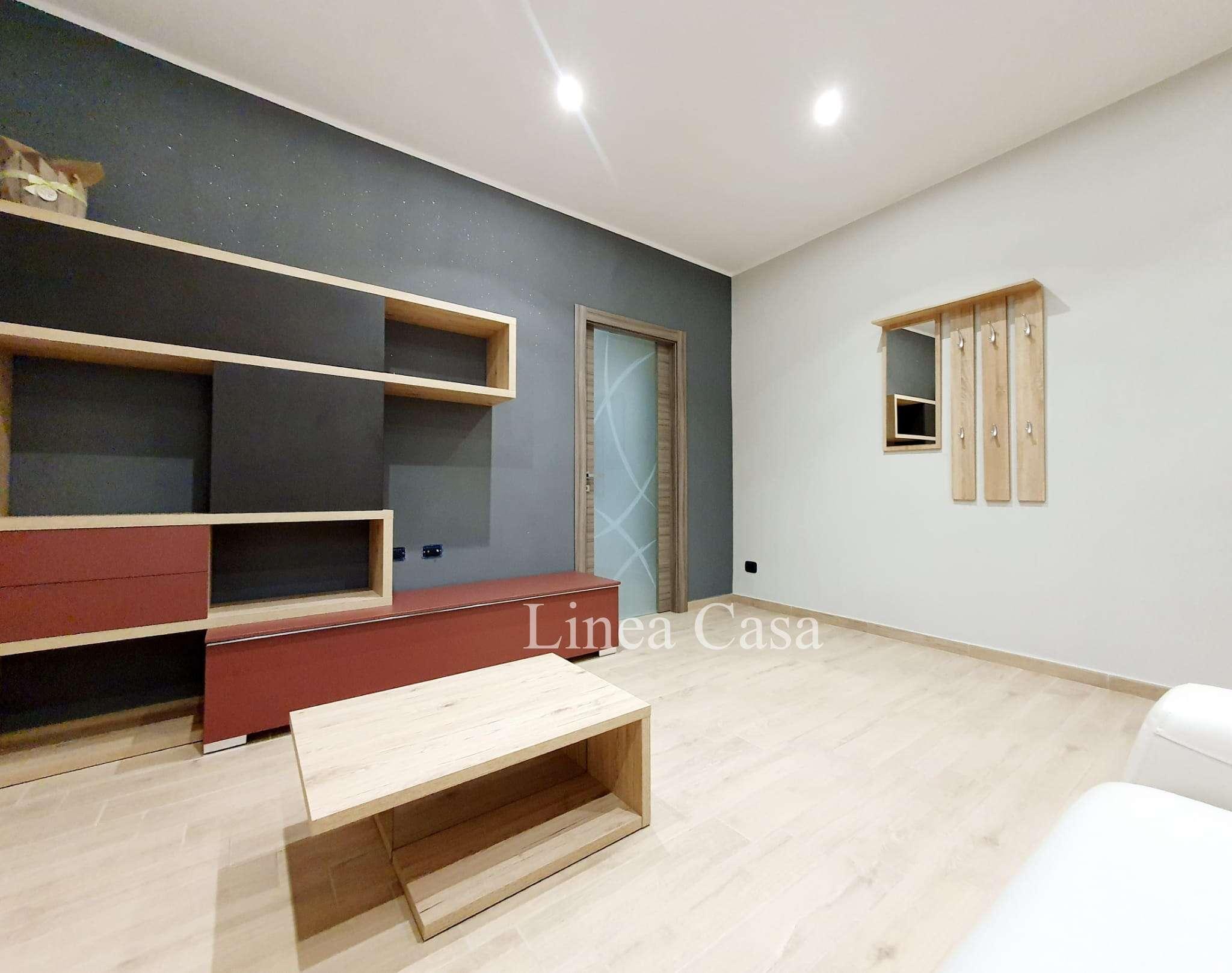 Appartamento in vendita a Altavilla Milicia, 4 locali, prezzo € 135.000 | PortaleAgenzieImmobiliari.it