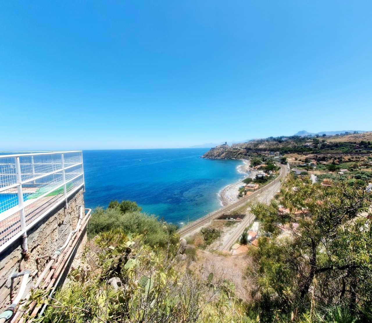 Appartamento in vendita a Altavilla Milicia, 4 locali, prezzo € 230.000 | PortaleAgenzieImmobiliari.it