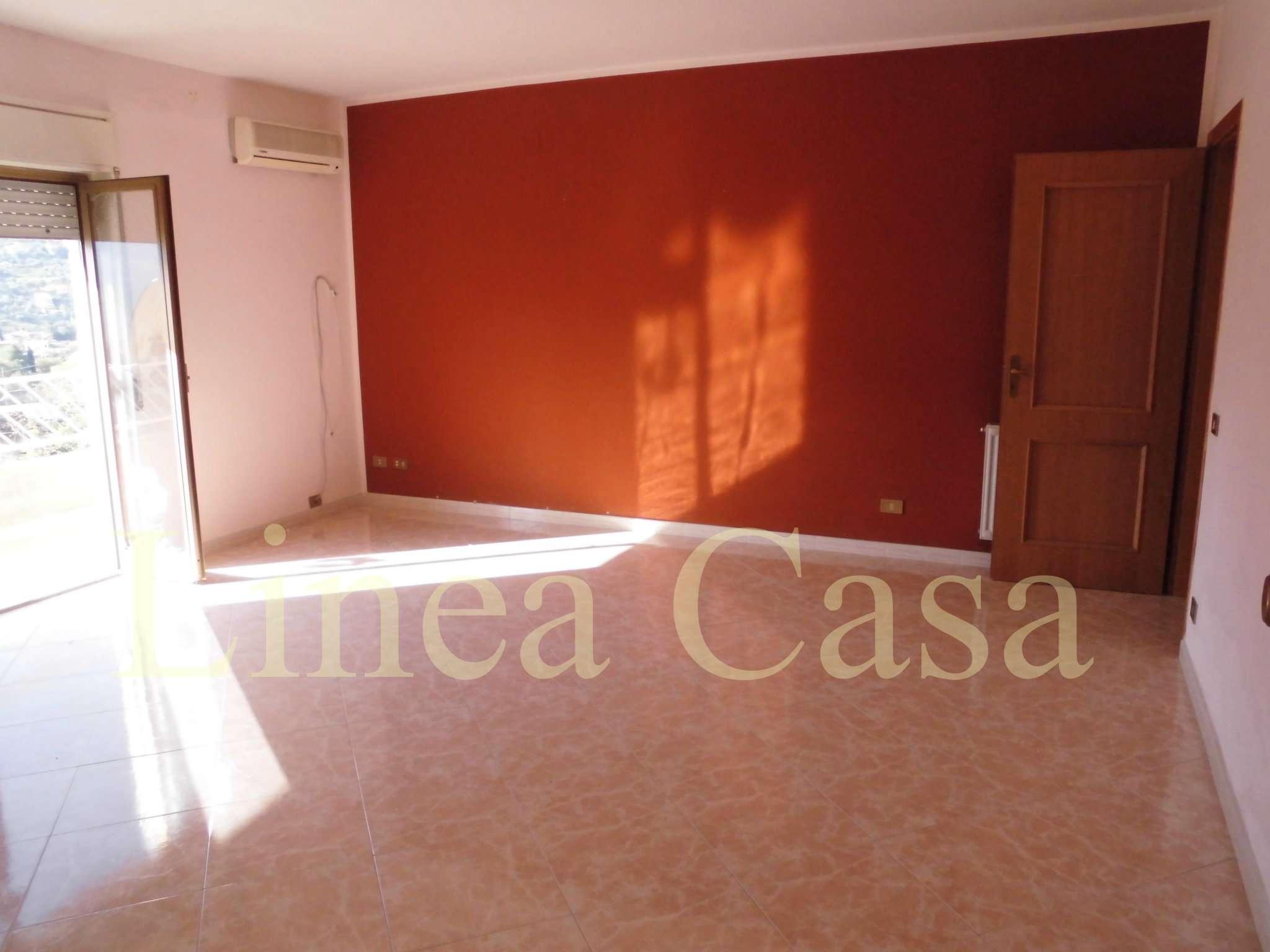 Appartamento in affitto a Monreale, 4 locali, prezzo € 500 | PortaleAgenzieImmobiliari.it