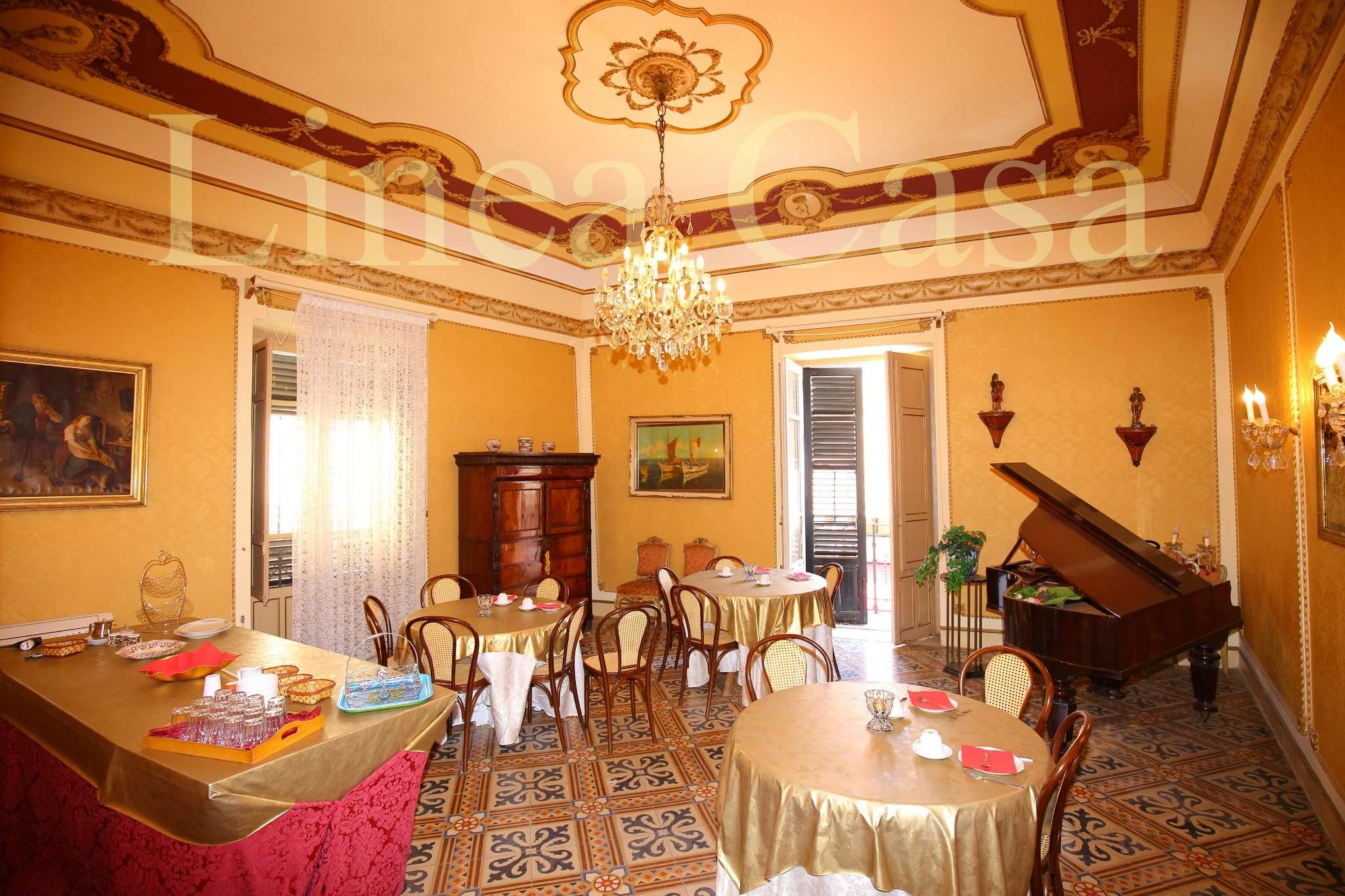 Appartamento in vendita a Monreale, 15 locali, prezzo € 550.000 | PortaleAgenzieImmobiliari.it