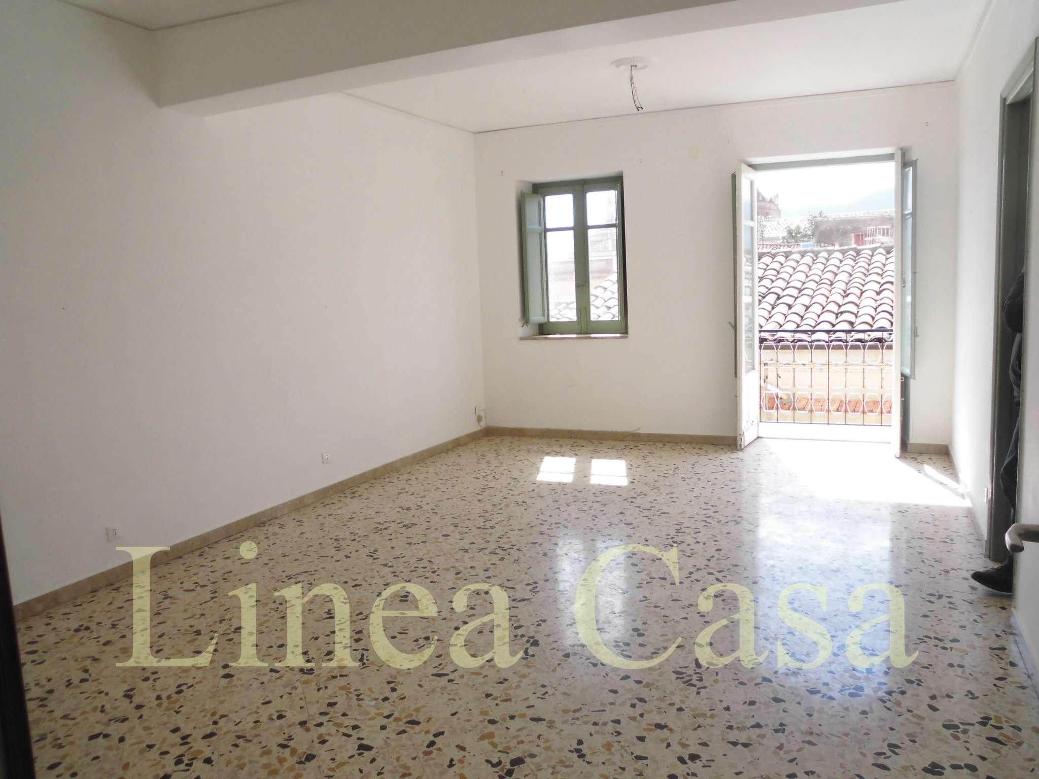 Appartamento in affitto a Monreale, 4 locali, prezzo € 450 | PortaleAgenzieImmobiliari.it