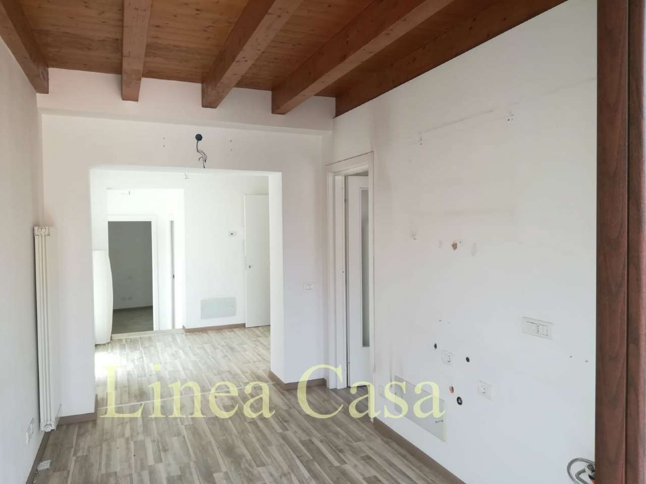 Appartamento in affitto a Monreale, 3 locali, prezzo € 450 | PortaleAgenzieImmobiliari.it