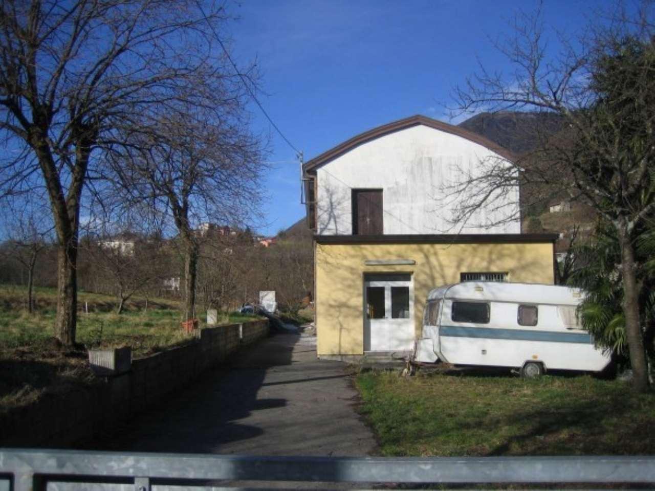 Capannone in vendita a Vittorio Veneto, 9999 locali, prezzo € 60.000 | CambioCasa.it