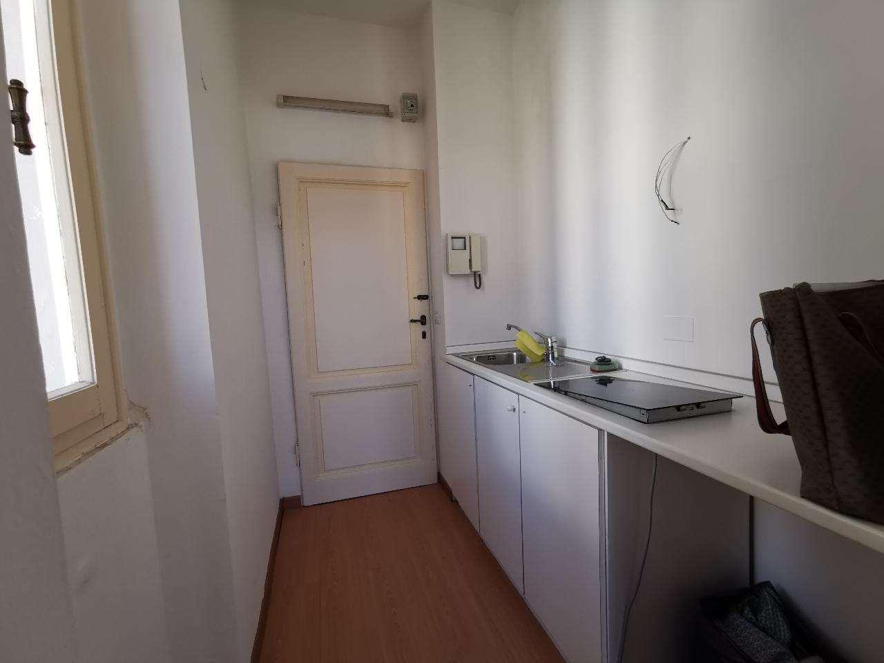 Appartamento In Vendita Firenze Via Gioberti Cambiocasa It
