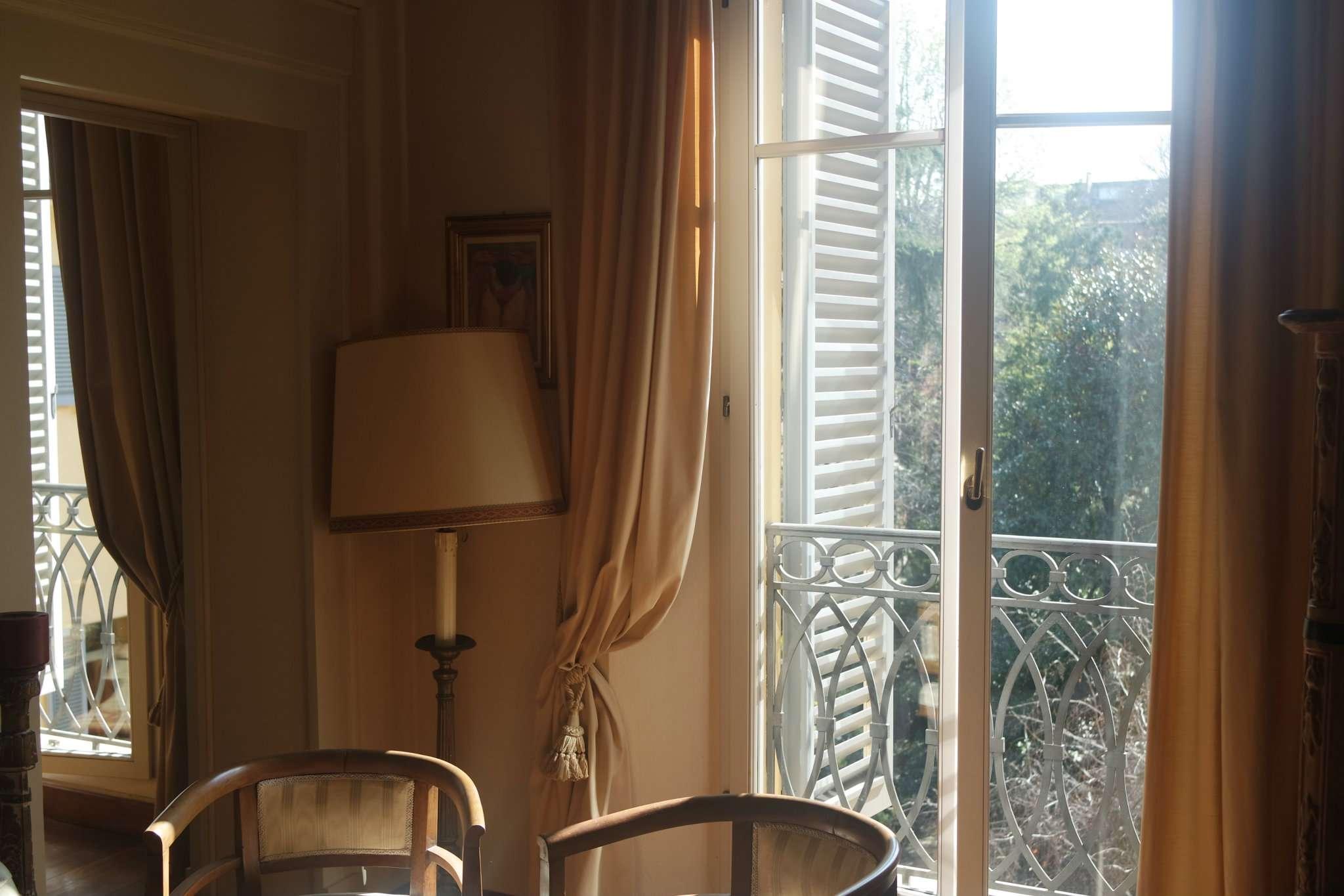 Appartamento in vendita a Bologna, 5 locali, zona Zona: 1 . Centro Storico, prezzo € 1.549.000 | CambioCasa.it