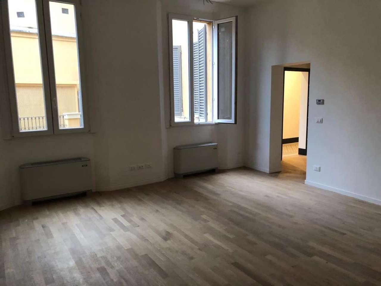 Appartamento in vendita a Bologna, 4 locali, zona Zona: 1 . Centro Storico, prezzo € 440.000 | CambioCasa.it
