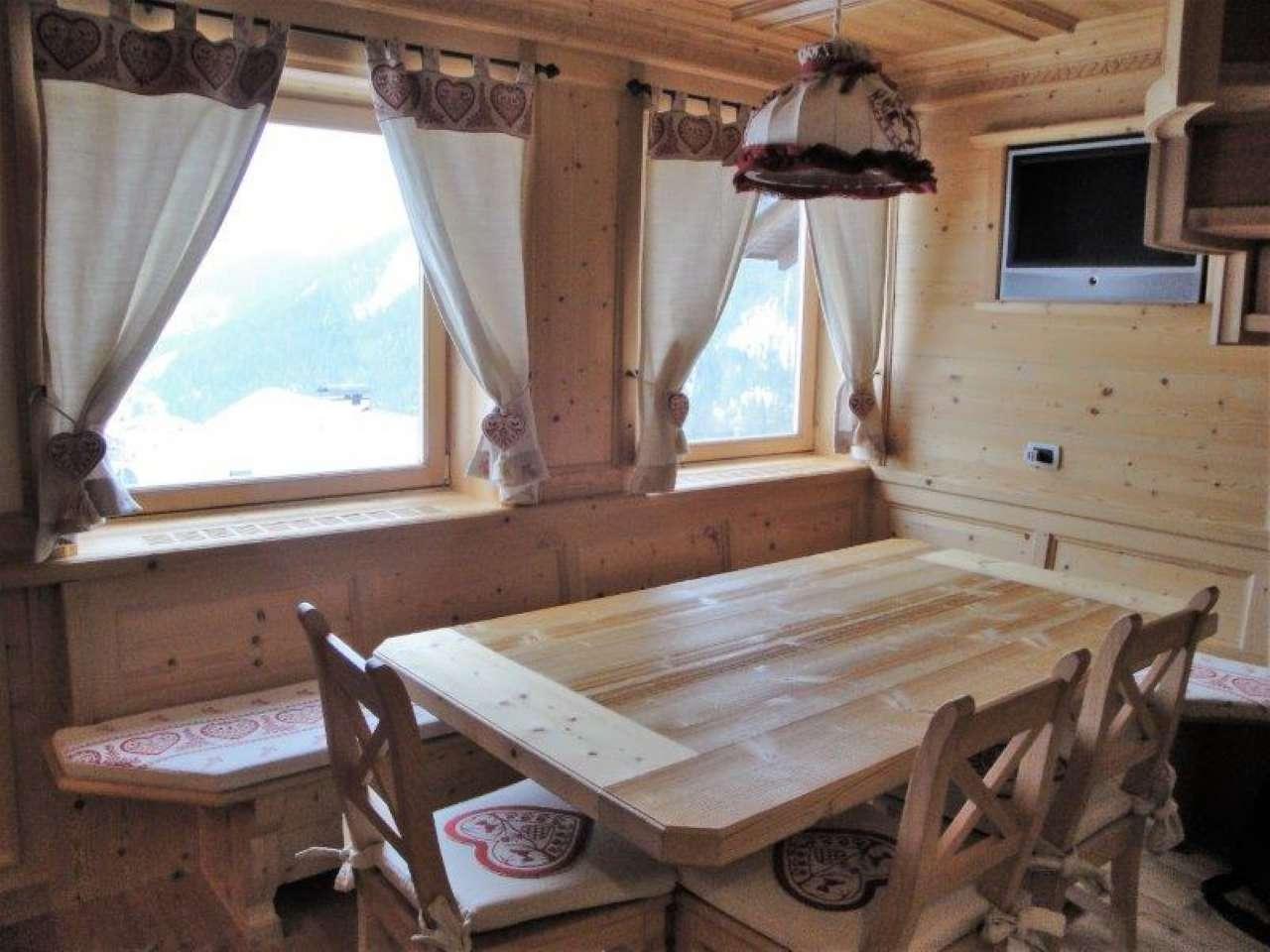 Appartamento in vendita a Corvara in Badia, 9999 locali, Trattative riservate | PortaleAgenzieImmobiliari.it
