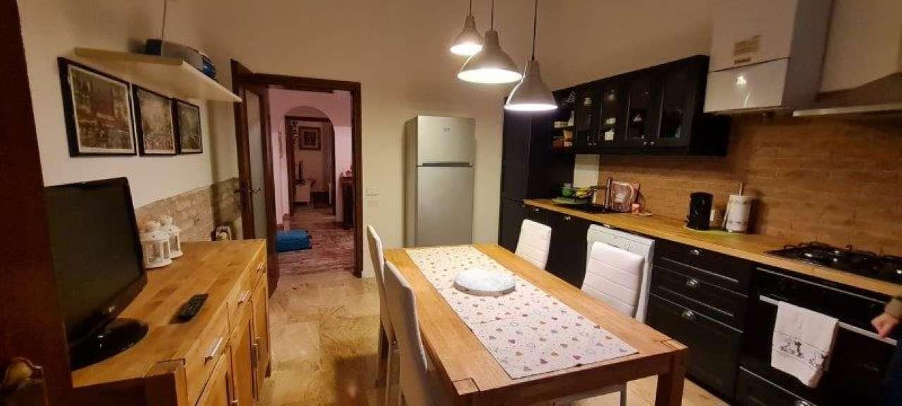 Appartamento in vendita a Venezia, 3 locali, zona Cannaregio, prezzo € 248.000 | PortaleAgenzieImmobiliari.it