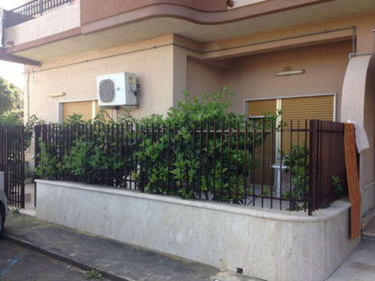 Appartamento in buone condizioni in vendita Rif. 7541614
