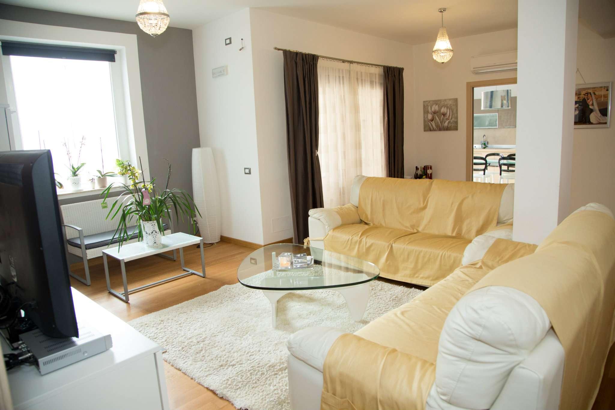 Appartamento in vendita Rif. 8482607