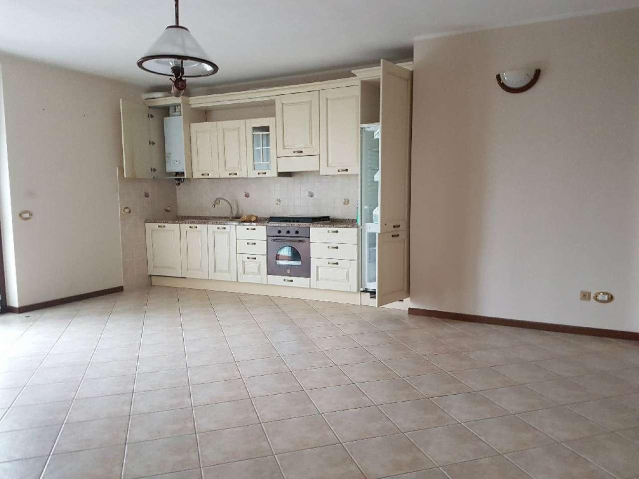 Appartamento in vendita a Vigolzone, 3 locali, prezzo € 128.000 | CambioCasa.it