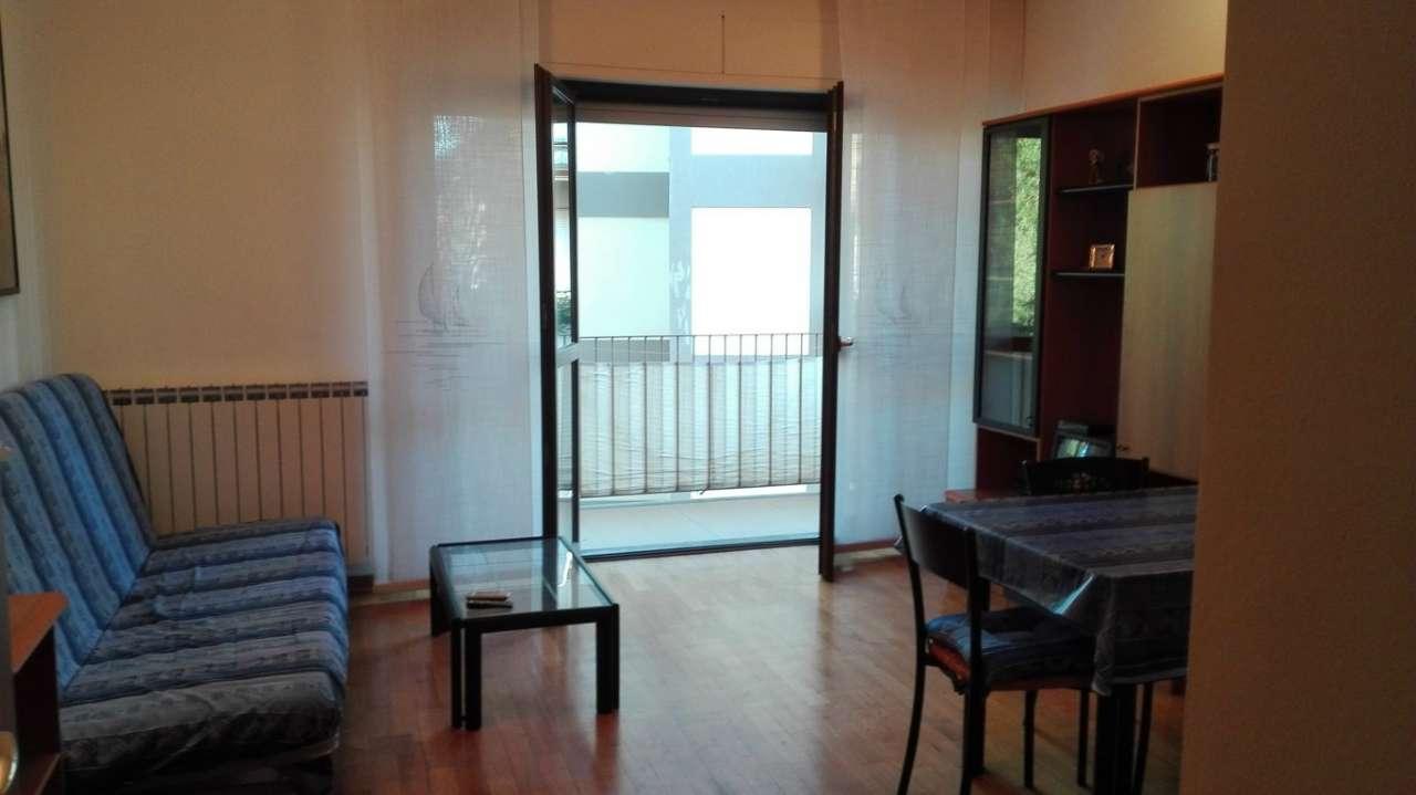 Appartamento in affitto Rif. 8288767