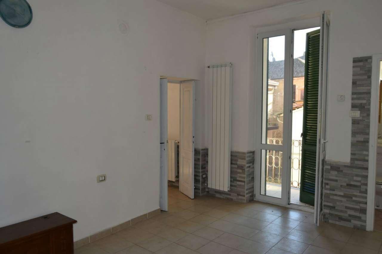 Appartamento in affitto Tortona