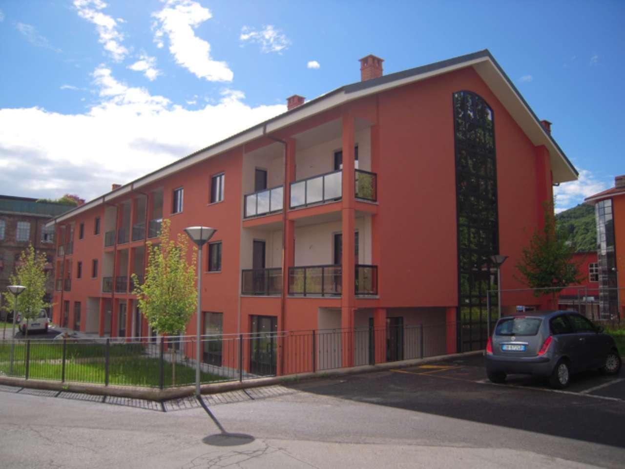 Appartamento in vendita a Torre Pellice, 4 locali, prezzo € 170.500 | PortaleAgenzieImmobiliari.it