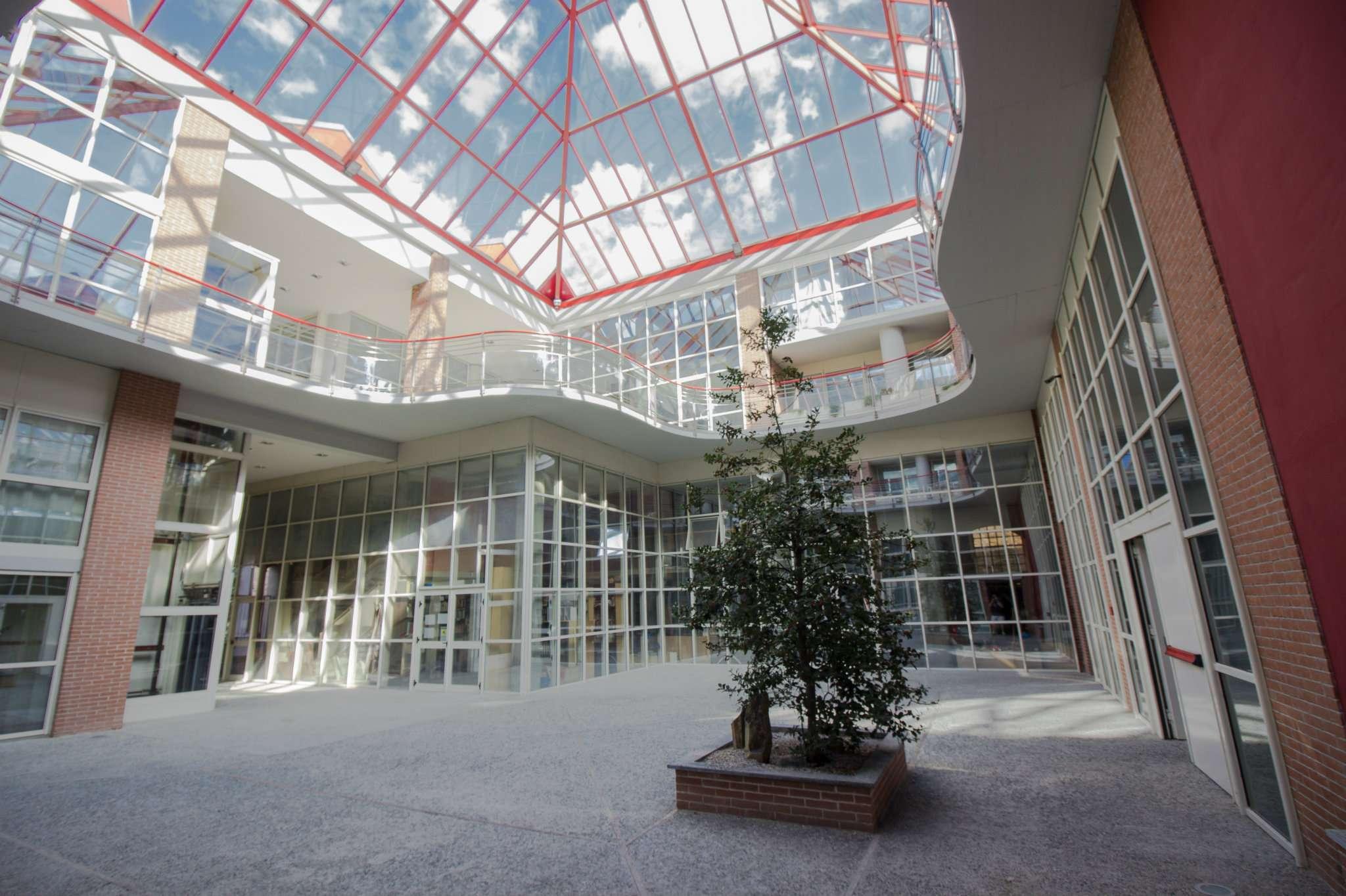 Loft / Openspace in affitto a Torre Pellice, 4 locali, prezzo € 450 | PortaleAgenzieImmobiliari.it
