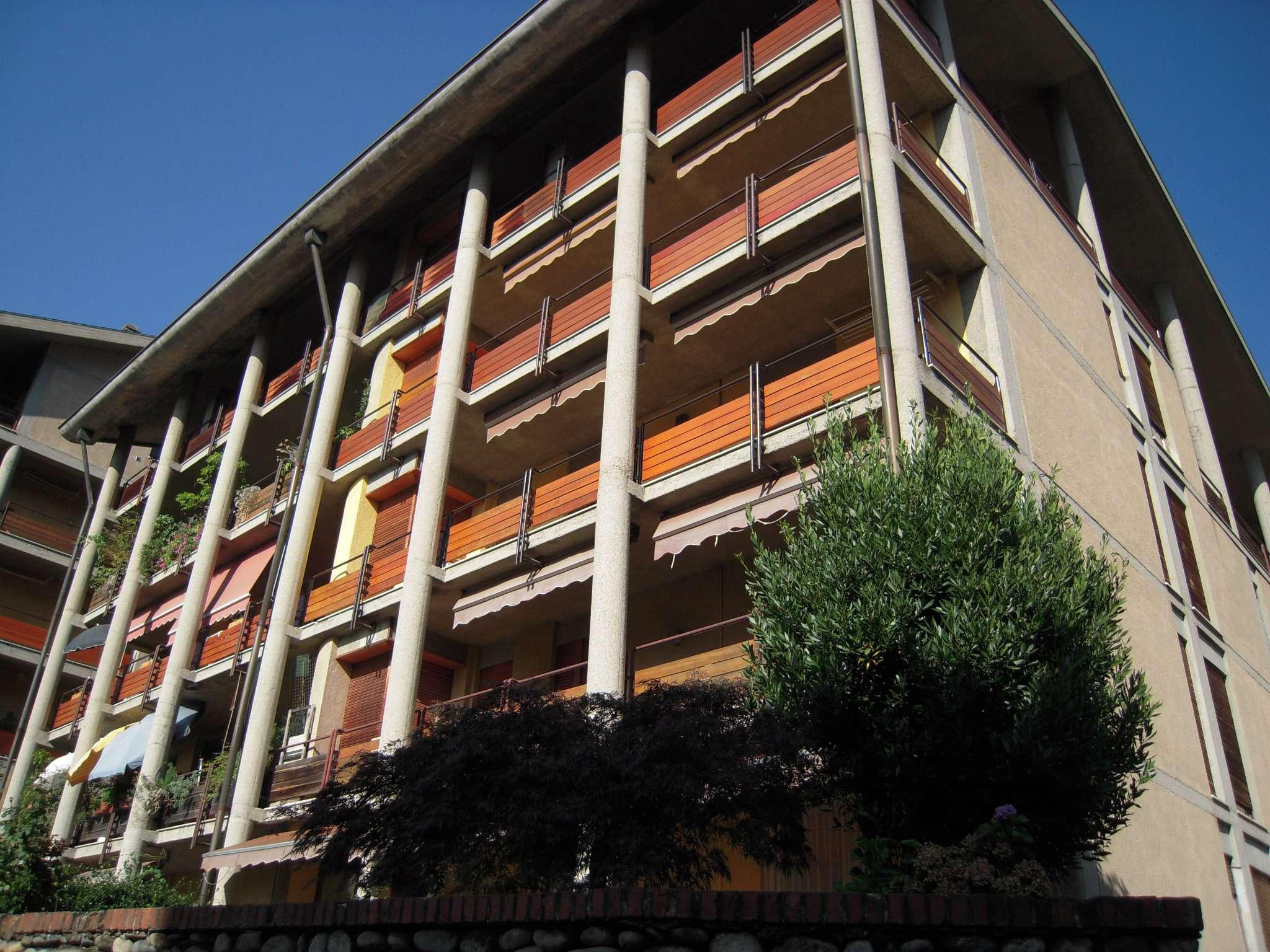 Appartamento in vendita a Torre Pellice, 3 locali, prezzo € 95.000 | PortaleAgenzieImmobiliari.it
