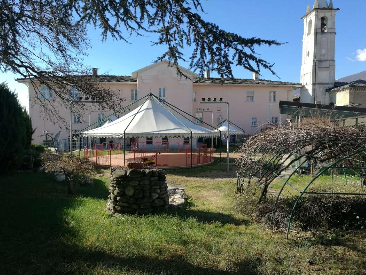 Altro in affitto a Bibiana, 50 locali, Trattative riservate | PortaleAgenzieImmobiliari.it