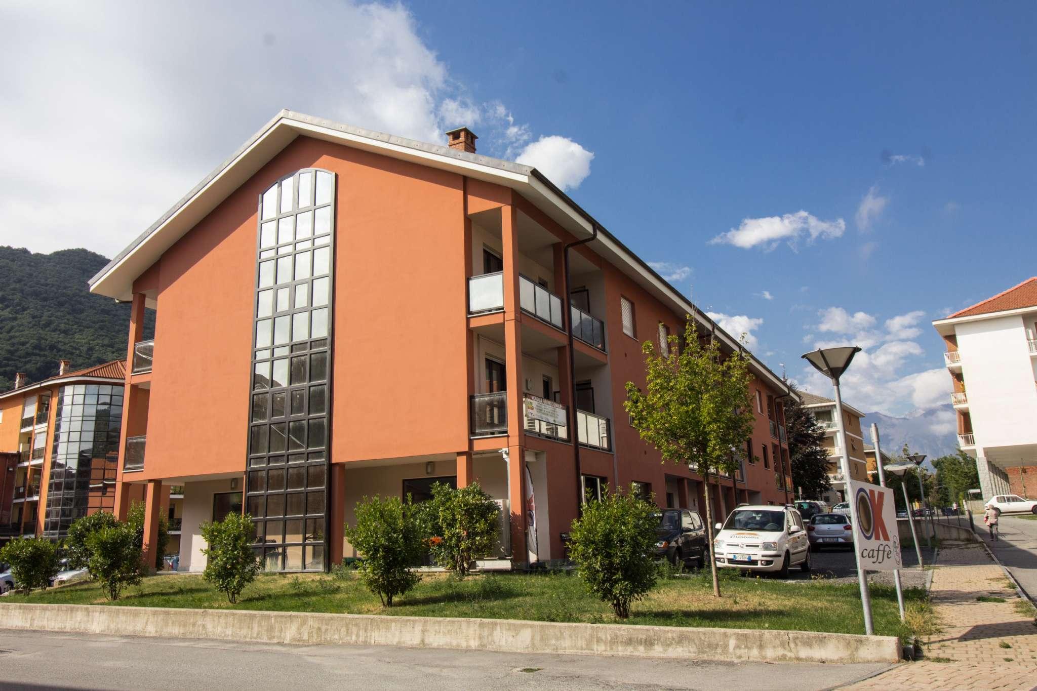 Appartamento in vendita a Torre Pellice, 2 locali, Trattative riservate | PortaleAgenzieImmobiliari.it